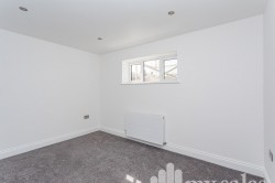 Images for Brooker Street, Hove, East Sussex. BN3