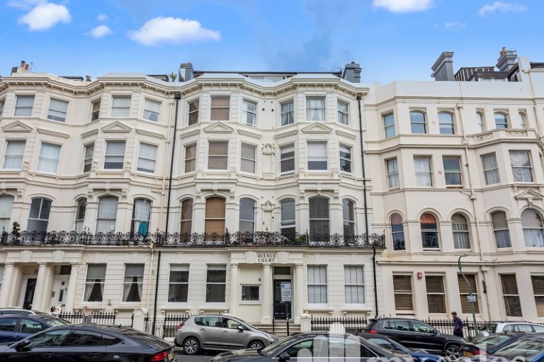 Images for Palmeira Avenue, Hove, East Sussex. BN3 EAID:PJMS BID:PJMS