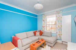 Images for Palmeira Avenue, Hove, East Sussex. BN3