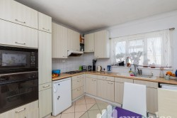 Images for Portland Road, Hove, East Sussex. BN3