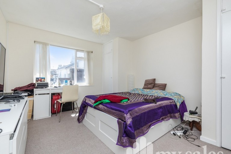 Images for Eaton Place, Brighton, East Sussex. BN2 EAID:PJMS BID:PJMS